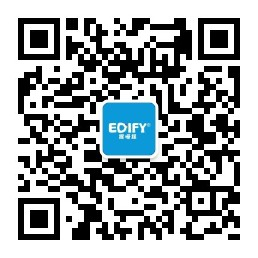 qrcode_for_gh_043925efeac2_258